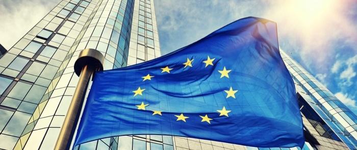 European Works Council (EWC) English – Spanish glossary / Glosario inglés – español de comités de Empresa Europeos (CEE).
